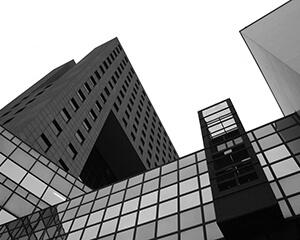 rechtsanwalt-fuer-bau-und-immobilienrecht-kelkheim